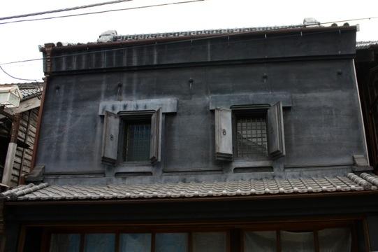 20120321-201536.jpg