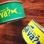ミドリのサヴァ缶